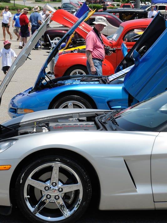 -car22.jpg_20080712.jpg