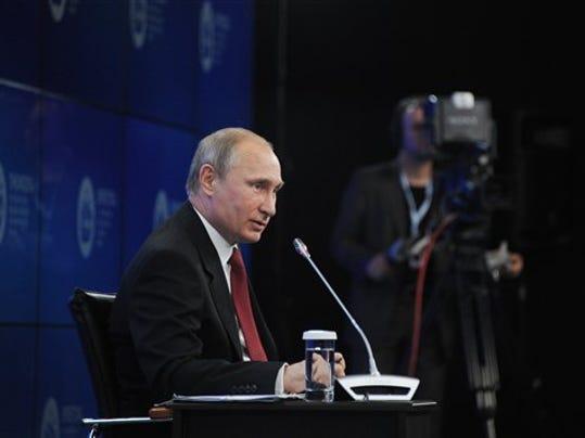 Russia Putin Ukraine_Hess