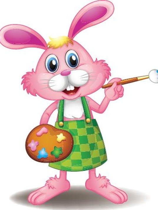 636275095306211526-Easter-Bunny.JPG