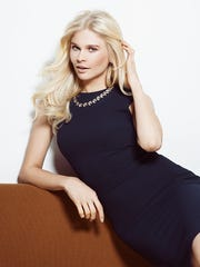 Made Blowdry Boutique- two for $50 blowout special
