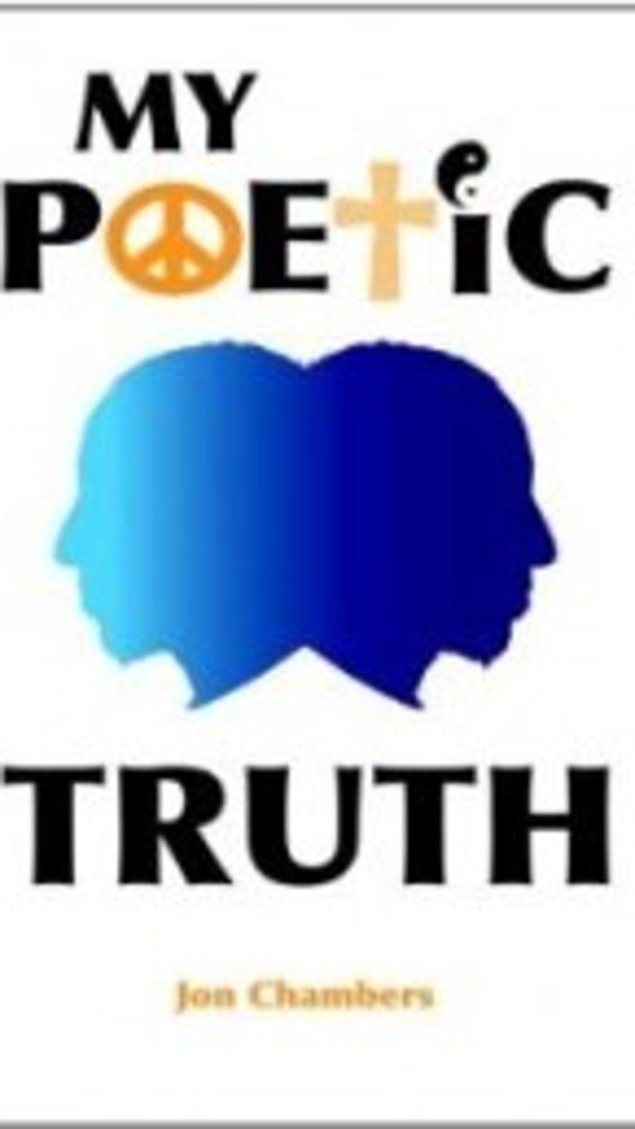 my-poetic-truth-jon-chambers