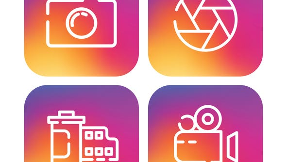Users report third, consecutive day of Instagram issues.