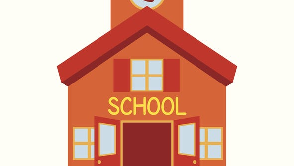Millville Public School District invites the community to attend strategic planning meetings.