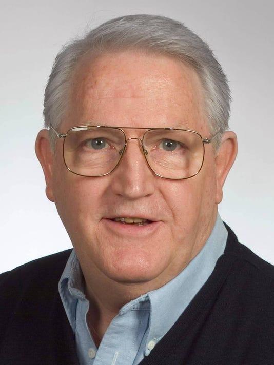 John Myers