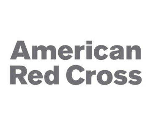 636204115855505181-Red-Cross.jpg