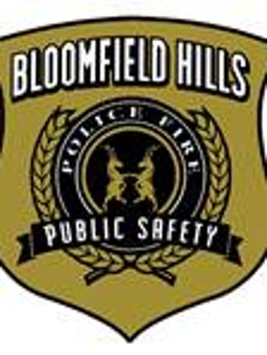 636084196807074579-Bloomfield-Badge.jpg