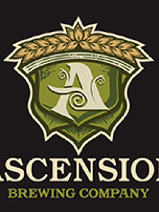 NNO 1 Ascension Brewing Company.jpg