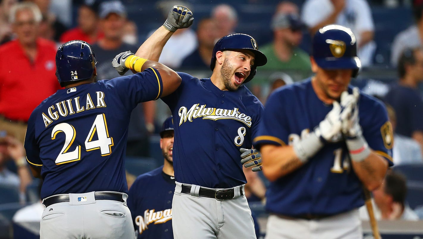 MLB trade deadline: A guide to buyers, sellers and stars ... Trade Deadline