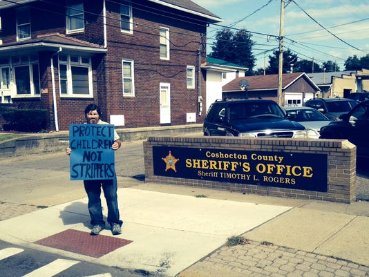 COS sheriff protestors 01.jpg