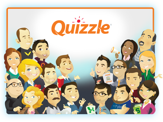 Image provided by Quizzle.com