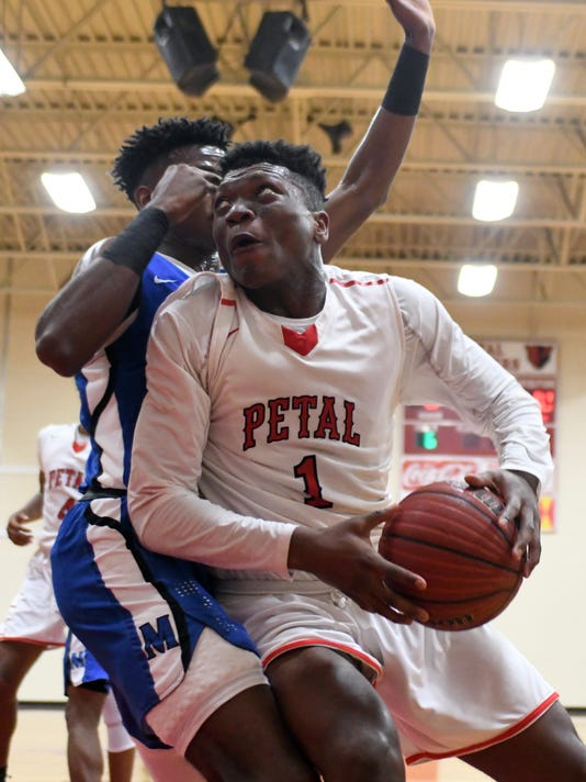 636526017203503893-Petal-Boys-Basketball-8.jpg
