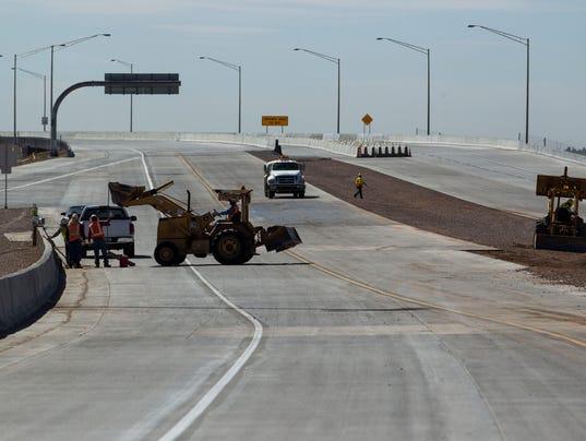 gateway-freeway