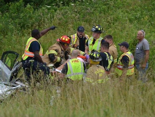 01 LAN Ohio 37 crash
