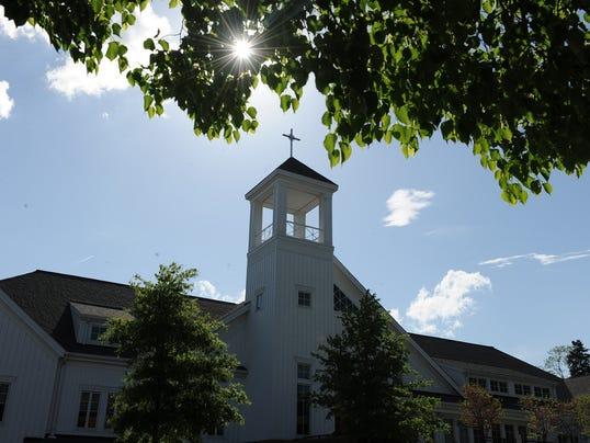Presbyterian church 061914 2