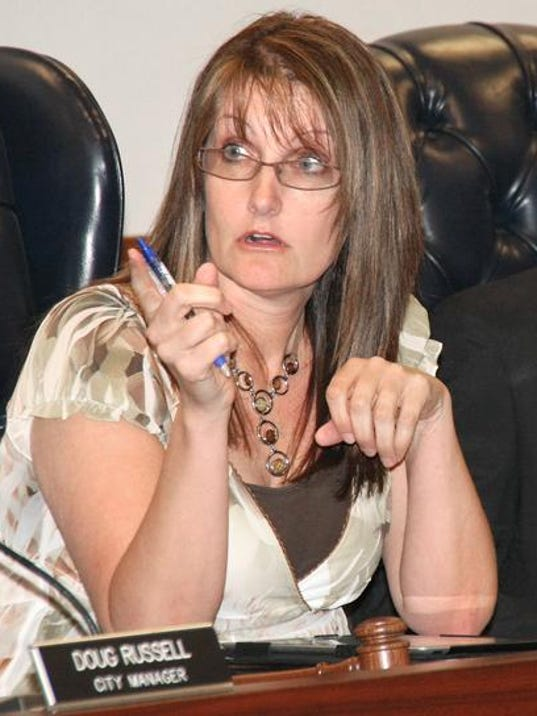 Mayor Nancy Wenande.jpg