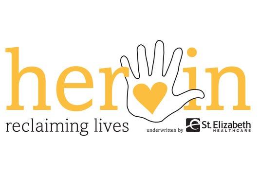 636475617616744917-ENQ-heroin-reclaiming-lives-St.E-Lockup-CLR.jpg