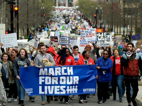 636575100367652407-NAS-March-For-Our-Lives-013.JPG