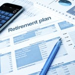 Many have delayed getting a retirement plan.