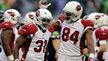 Arizona Cardinals offense shows up late to the party