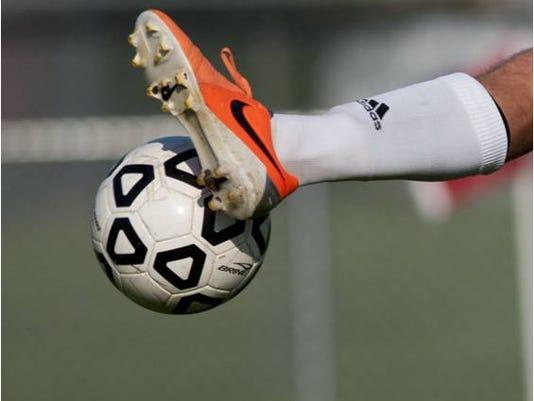 635648087171913492-soccer