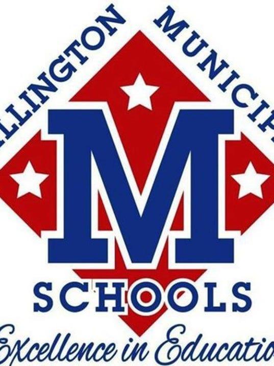 636506156440051146-Millington-Municipal-schools.jpg
