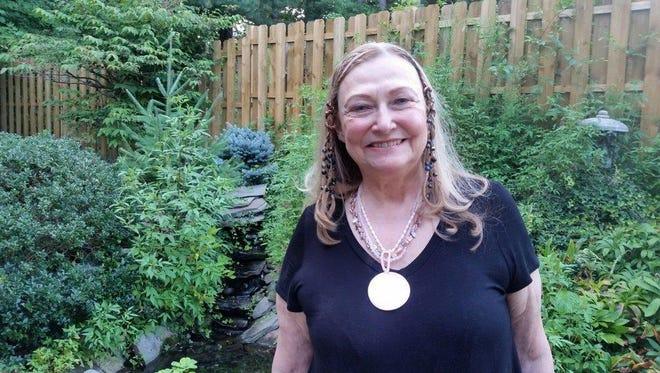 Margaret Deys was a college professor, social-justice advocate and kitchen jammer.