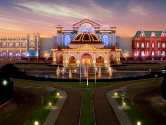 Online casino best canada