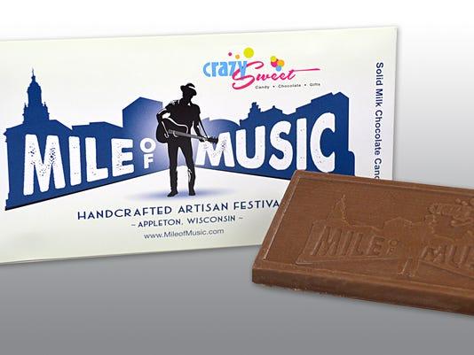 636005716186824978-Chocolate-Bar-Photo.jpg