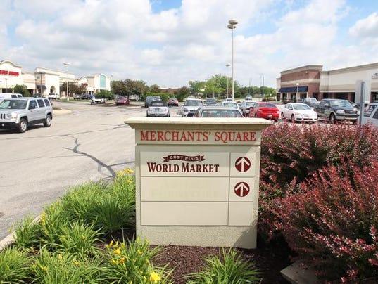 -merchants01.jpg20130611.jpg
