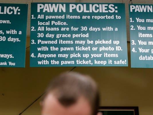 -APC Pawn Shop1872 051515 wag.jpg_20150518.jpg