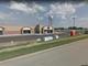 Arkansas: JJ's Grill & Chill, Fayetteville.