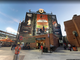 Maryland: Oriole Park at Camden Yards, Baltimore.