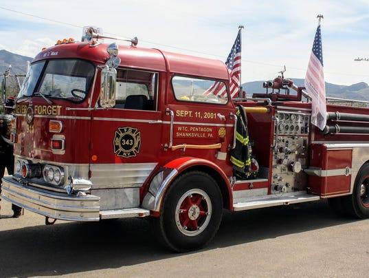 firetruck 1