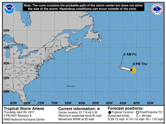 636283048560329526-203658-5day-cone-no-line-and-wind.png