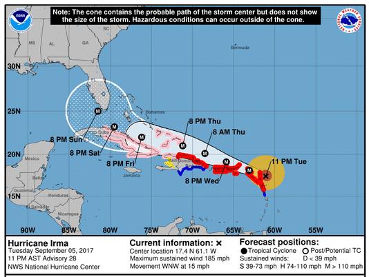 636402503613501295-HurricaneIrma-Tue-11pm.png
