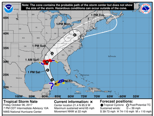 636429211175879893-212738-5day-cone-no-line-and-wind.png
