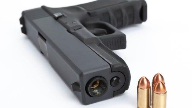 Smart gun technology will only harass sportsmen and create an expensive maze of government bureaucracy.