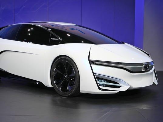 HondaFCEVFuelCell15