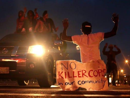Ferguson protest.jpg