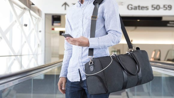 e3866a14c398 Five coolest travel products currently on Kickstarter