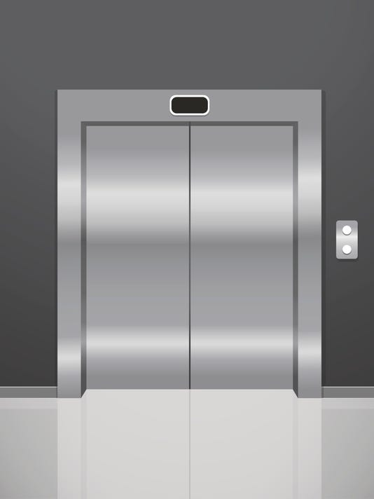 635979519889031186-elevator.jpg