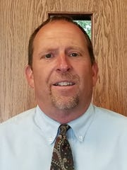 Superintendent: Newport school administrator involved in test cheating later became principal
