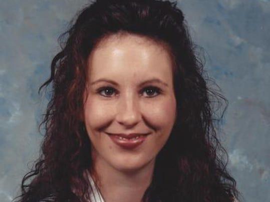 Michelle Lambert