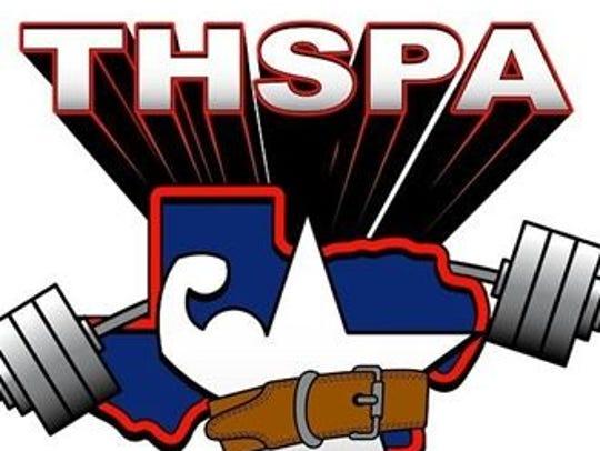 Texas High School Powerlifting Association
