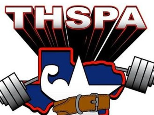 Texas High School Powerlifting Association