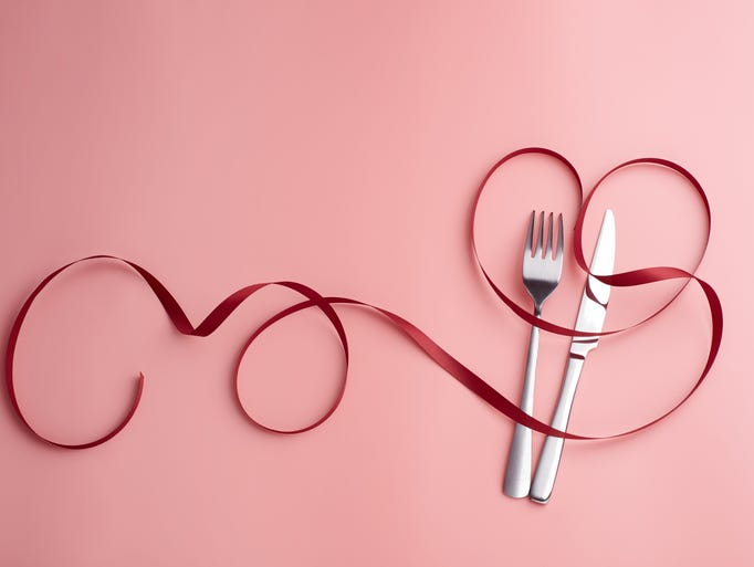 Valentines Day Ideas For You And Your Sweetheart To Enjoy