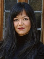 Renata Soto is co-founder and executive director of