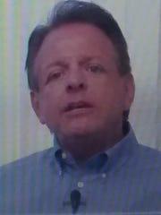 Richard Neiswonger