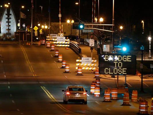 636592322577959396-041218-SHE-Temporary-Bridge-Closure-gck-01.jpg