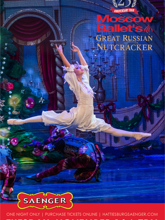 636349656742757031-Moscow-Ballet-Saenger-Poster-07.png